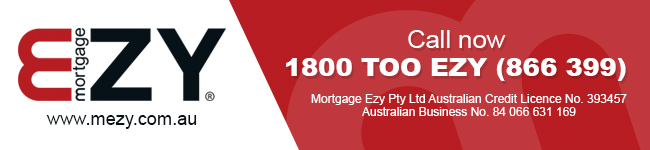 reduce home loans mortgage extra repayments calculator home loan